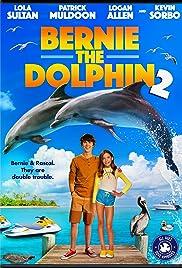 Bernie le dauphin 2
