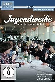 Jugendweihe (1978)