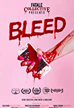Fatale Collective: Bleed
