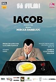 Iacob Poster