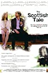 The Scottish Tale (1998)