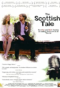 Primary photo for The Scottish Tale