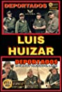 Deportados (2019) Poster