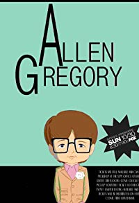 Primary photo for Allen Gregory