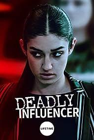 Deadly Influencer (2019)