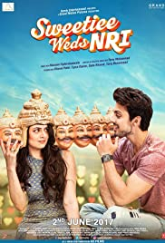 Sweetiee Weds NRI Torrent Movie Download 2017