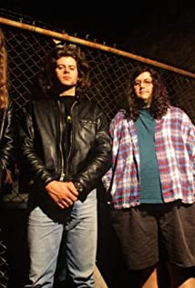 Screaming Trees Picture