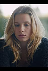 Lena Klenke in Life's Not Fair, Get Used to It (2019)