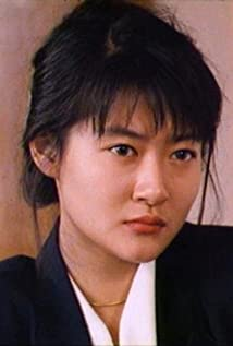 Pauline Chan Picture