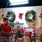 Operation Christmas list set