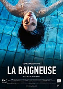 Watch free english action movies La baigneuse [720x594]