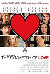 Primary photo for The Symmetry of Love
