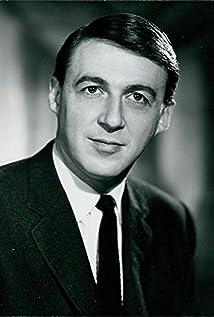 Silvio Narizzano Picture