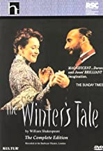 The Winter's Tale