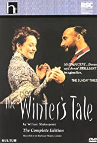 Primary photo for The Winter's Tale