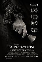 La Ropavejera
