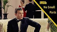 IMDb Exclusive #41 - Alden Ehrenreich