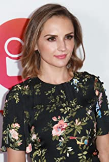 Rachael Leigh Cook Picture