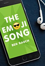 The Emoji Song