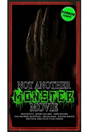 Not Another Monster Movie