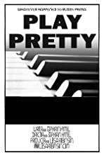 Play Pretty the Buddy Prima Story