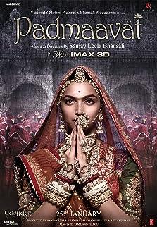 Padmaavat (2018)