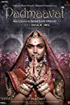"""""""Let them show the film to a neutral panel of historians"""" – Shatrughan Sinha on Padmavati"""
