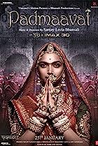 hit hindi movies of 2018
