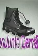 Primary image for Conjunto cerrado