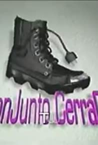 Primary photo for Conjunto cerrado