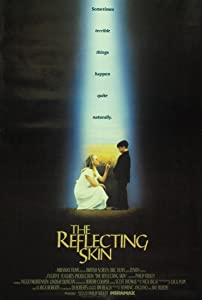 Sites to download a movies The Reflecting Skin by [480x640]