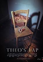 Theo's Lap