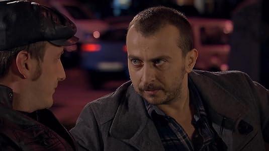 Nedlastbare teksting for filmer Leyla and Mecnun: Is Adami by Burak Aksak (2012) [BRRip] [480x272] [h264]