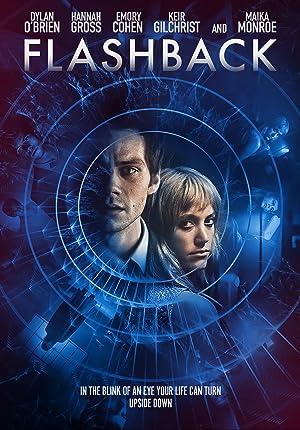 Download Flashback Full Movie