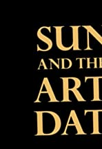 Sun and the Art of Dating