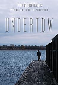 Primary photo for Undertow