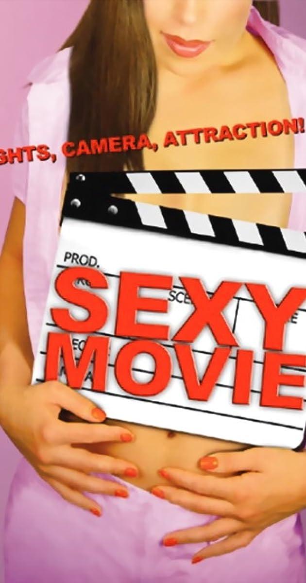 Sexy Movie (Video 2003) - Soundtracks - IMDb