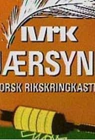 Fjærsynet (1982)