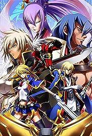 X-Men vs. Street Fighter Poster