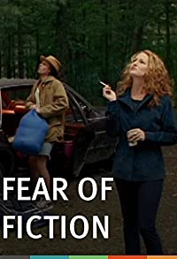 Primary photo for Fear of Fiction