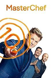 LugaTv   Watch MasterChef USA seasons 1 - 11 for free online