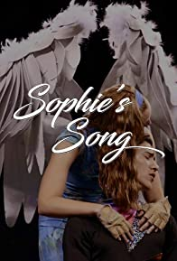 Primary photo for Sophie's Song