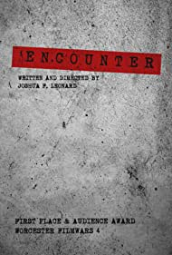 Encounter (2019)