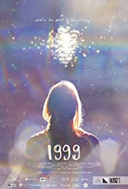 1999 (documentary)