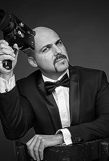 Lucas Figueroa Picture