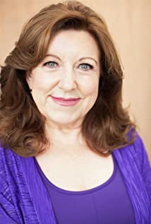 Dolores Drake Picture