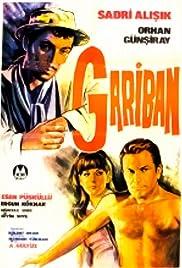 Gariban Poster