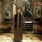 Tony Yo-ning Yang in Mo gong mei ying (2016)