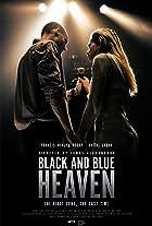 Black and Blue Heaven
