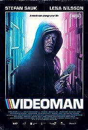 imdb poster Videoman